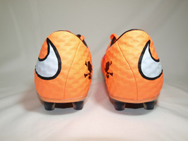 HyperVenom Phantom_orange_4