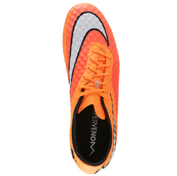 HyperVenom Phantom_orange_5