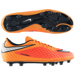 HyperVenom Phantom_orange_7